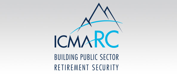 ICMA-RC Client, Monroe County, NY, Receives NAGDCA Leadership Recognition Award